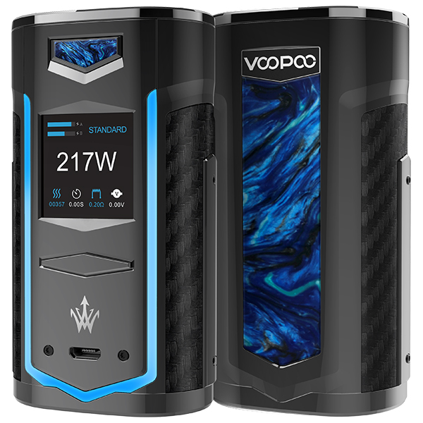 X217 Box Mod 217W VOOPOO_4-smoke.gr_slider2