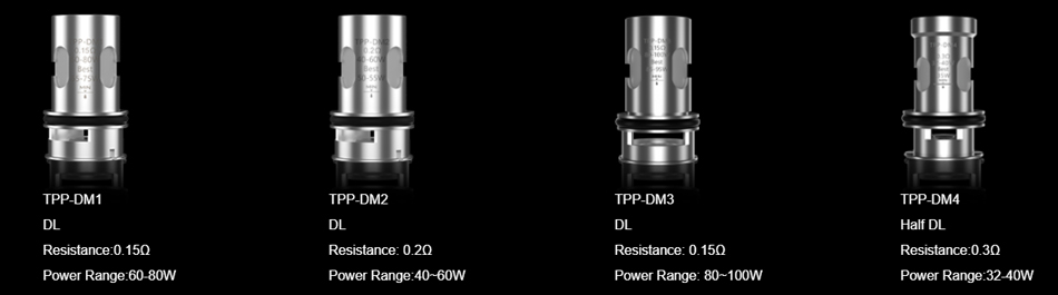 Voopoo Drag X Pro 100W 5.5ml Kit