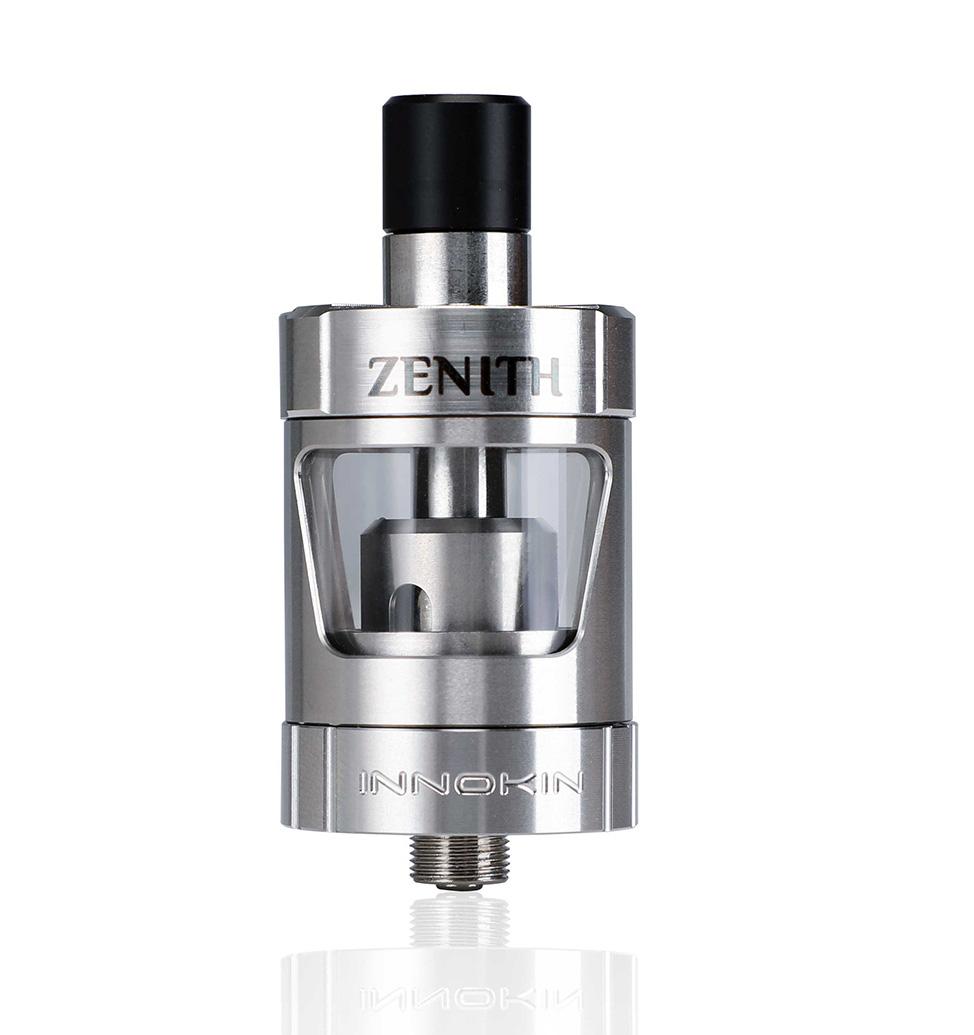 Zenith atomizer Innokin