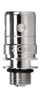 Zenith plexus coil innokin