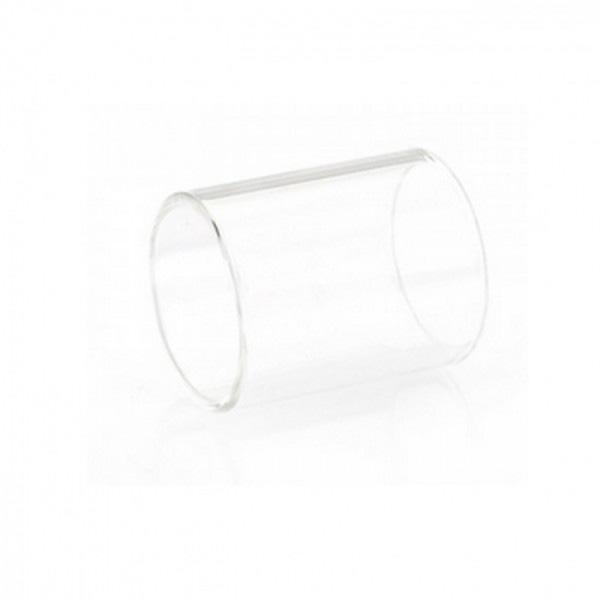 Zeus Dual Glass Tube