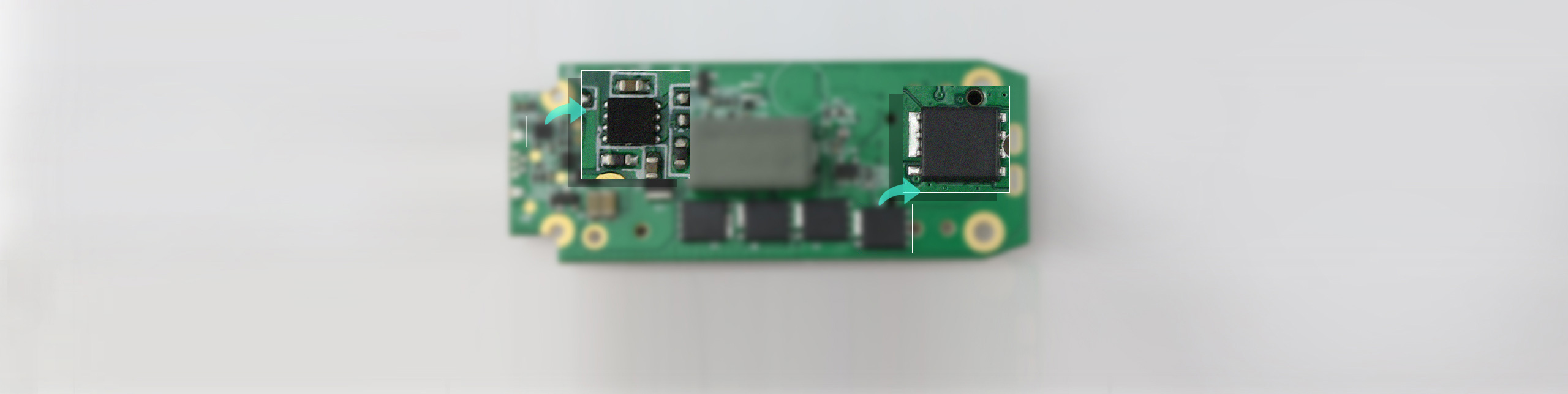 Reuleaux RX GEN3 Dual WISMEC